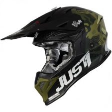 capacete-just1-j39-kinetic-camo-56976